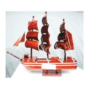 Thuyền buồm 2