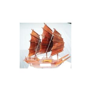 Thuyền buồm 6