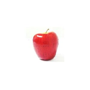 Trái táo dài