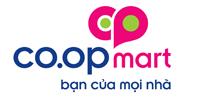 Hệ thống siêu thị Coop